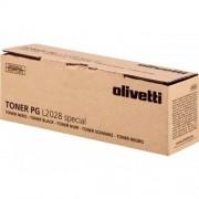 Olivetti B0740 toner negro