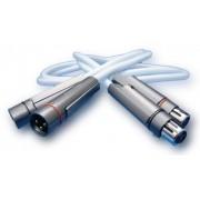 Cablu Interconect Supra EFF-IXLR 1 metru