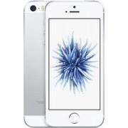 Apple iPhone SE 32GB Wit - C grade