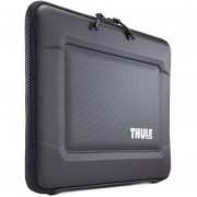 "Funda Para Apple MacBook Pro 15"" THULE TGSE2254 – Negro"