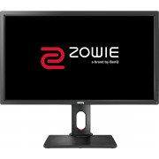 BenQ ZOWIE RL2755T - Console Gaming Monitor