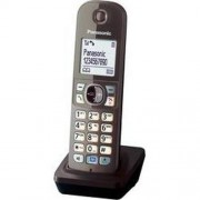 "Asus Mg279q 27"" Wide Quad Hd Opaco Nero (90LM0103-B01170)"