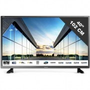 Sharp Tv Sharp 40cf2e Led 40'' Full Hd