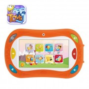 Chicco Tablet Chicco Happy Tab Talent Edition