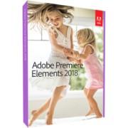ADOBE Premiere Elements 2018 - Mac