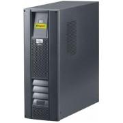 UPS WHAD CAB 1250/875