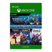 Modus Games Trine - Ultimate Collection