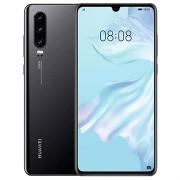 Huawei P30 - 64GB (Pre-owned - Goede conditie) - Zwart
