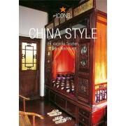 Taschen Książka China Style