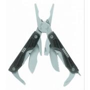 Gerber Bear Grylls Compact mini multi-funkciós szerszám (2231000750)