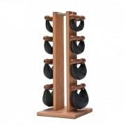 NOHrD Swing Turm Kirsche 1-6 kg