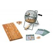Bingo, joc de societate