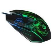 Mouse Gaming MARVO M316 Negru