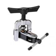 Dispozitiv pentru bercluit tevi cupru Rothenberger Ø4-16 mm