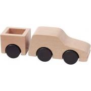 Kids Concept Zabawka samochód Aiden pick-up