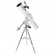 Bresser Télescope Bresser N 150/1200 Messier Hexafoc EXOS-1
