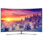"""Samsung UE65MU9005 65"""" LED UltraHD 4K Curvo"""