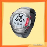 PM 70 Pulse Watch (kom)