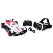 Air Hogs FPV High Speed RC Race Car
