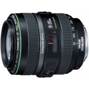Canon EF 70-300mm f/4.5-5.6 DO IS USM