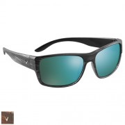 Callaway Merlin Sunglasses【ゴルフ ゴルフウェア>サングラス】