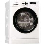 Masina de spalat rufe Whirlpool FWF71483B EE, 7 kg, 1400 rpm, A+++, Motor Sense Inverter, SoftMove, FreshCare+, Alb