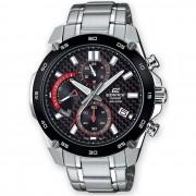 Casio orologio da uomo efr-557cdb-1a