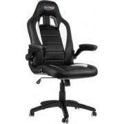 Scaun gaming Nitro Concepts C80 Motion Black-White