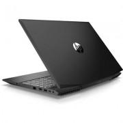 HP Pavilion Notebook 15-cx0020no