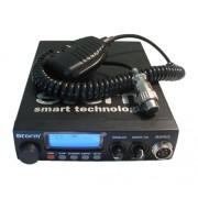 Statie radio emisie receptie CB Storm Matrix 10W