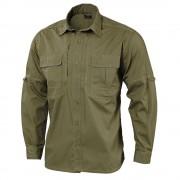 Pentagon K02010 Tactical2 Shirt taktikai Ing - Több színben!