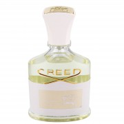 Creed Aventus For Her 75ml Eau de Parfum Spray