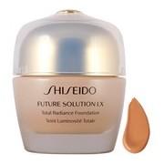 Future solution lx base total radiance i60 neutral 4 30ml - Shiseido