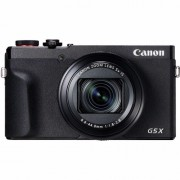Canon compact camera PowerShot G5X Mark II (Zwart)
