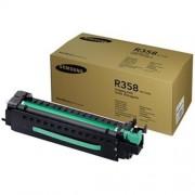 valec SAMSUNG MLT-R358 MultiXpress M4370LX/M5370LX