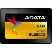 "Solid-state drive (SSD) Adata Ultimate SU900, 512GB, 2.5"", SATA III"