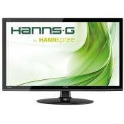 HANNS-G HL274HPB - 69cm Monitor, Lautsprecher, 1080p, EEK A