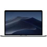 Apple MacBook Pro 13 Intel Core i5 1.4GHz 256GB SSD 8GB Retina Touch Bar Space Grey