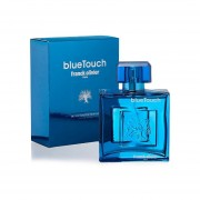 Franck Olivier Blue Touch Men EDT 100 ml