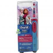 Oral B Cepillo Infantil Electrico Frozen