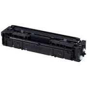 Cartus toner compatibil CRG045 , CRG 045HY , yellow , Canon LBP611,LBP612,LBP613,MF631, MF632,MF633,MF634,MF635,MF636