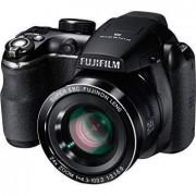 Fujifilm Bridge Fujifilm Finepix S4200 Negro