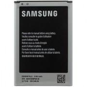 Original Battery EB595675LU 3100mah Battery For Samsung Galaxy Note 2 N710 With Warranty