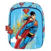Ghiozdan, SUPERMAN 3D