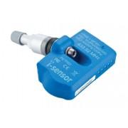 VDO Sensor de ruedas, control presión neumáticos VDO S180052076Z