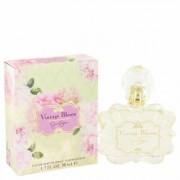 Jessica Simpson Vintage Bloom For Women By Jessica Simpson Eau De Parfum Spray 1.7 Oz