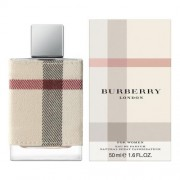 Burberry London eau de parfum 50 ml за жени