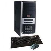 MSG Basic n12 - Desktop računar