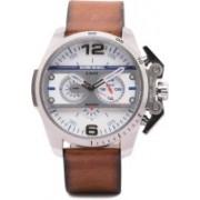 Diesel DZ4365 Watch - For Men