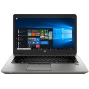 HP EliteBook 840 G1 Intel Core i5 (4th Gen) 2GB Ram 320GB HDD